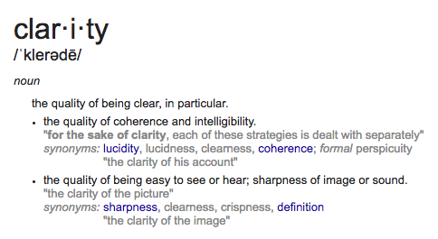 about-clarity-street-realty