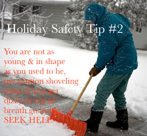holiday tip 2