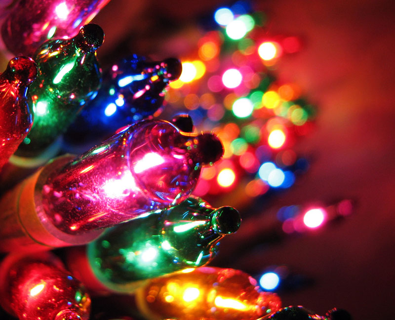 christmaslights - How To Check Christmas Lights