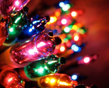 Christmas Light Displays In St Louis.2015 Christmas Light Displays St Louis Style Big Isn T