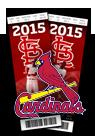 cardinal tickets