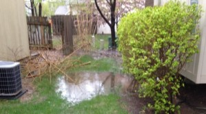 poor-drainage-for-outside-of-house-e1404504360741-672x372