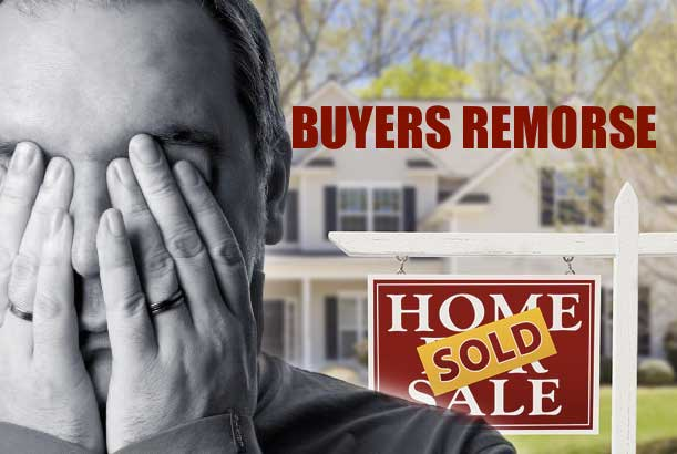 home-buyers-remorse