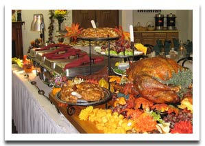 thanksgiving-family-dinner-table