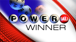 powerball-winner
