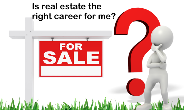 clarity street career in real estate