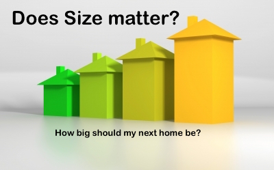 does size matter house clarity street
