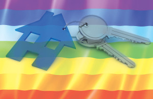 clarity street realty lgbt real estate realtor