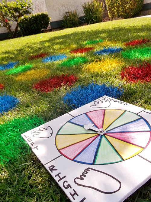 fun outdoor lawn games for adults