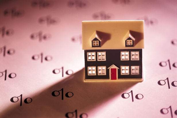 clarity street realty home mortgage tips and trick